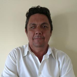 José Jessé Sousa Castro
