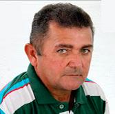 Antonio Ribeiro Tabosa