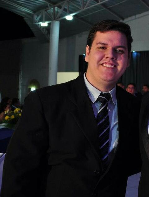 Raimundo Oneti de Freitas Júnior