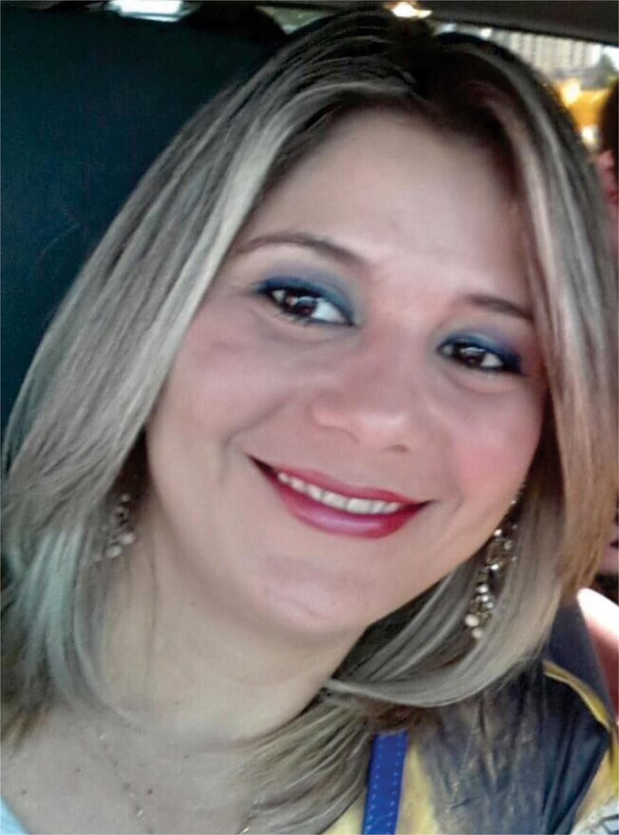 Roberta Ferreira da Silva
