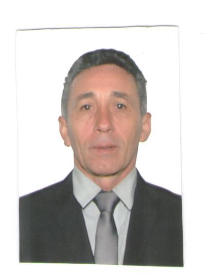 Bartolomeu Araújo da Silva