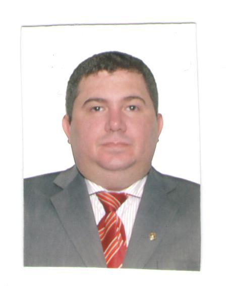 Elias José Ribeiro Conceição