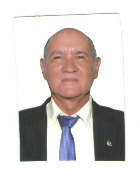 Francisco Antonio de Macedo
