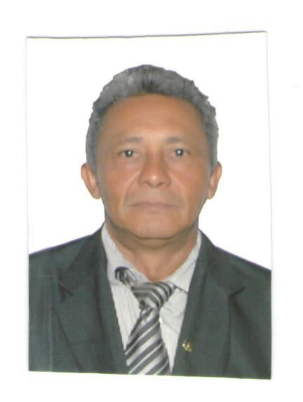 Nélio Rodrigues dos Reis
