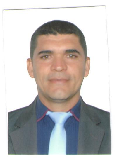 Osmar da Silva Lima