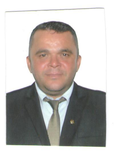 Raimundo Evangelista Neto
