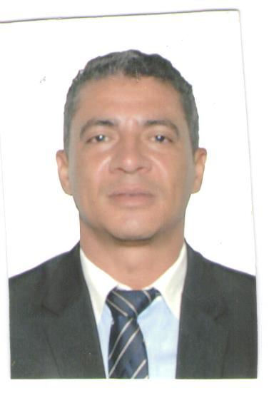 Sidnei Costa Barbosa