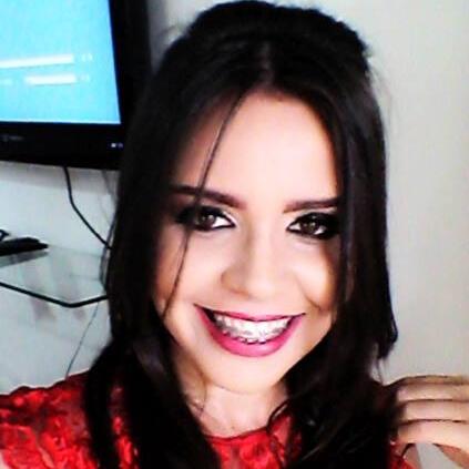 Geovanna Medeiros Fernandes