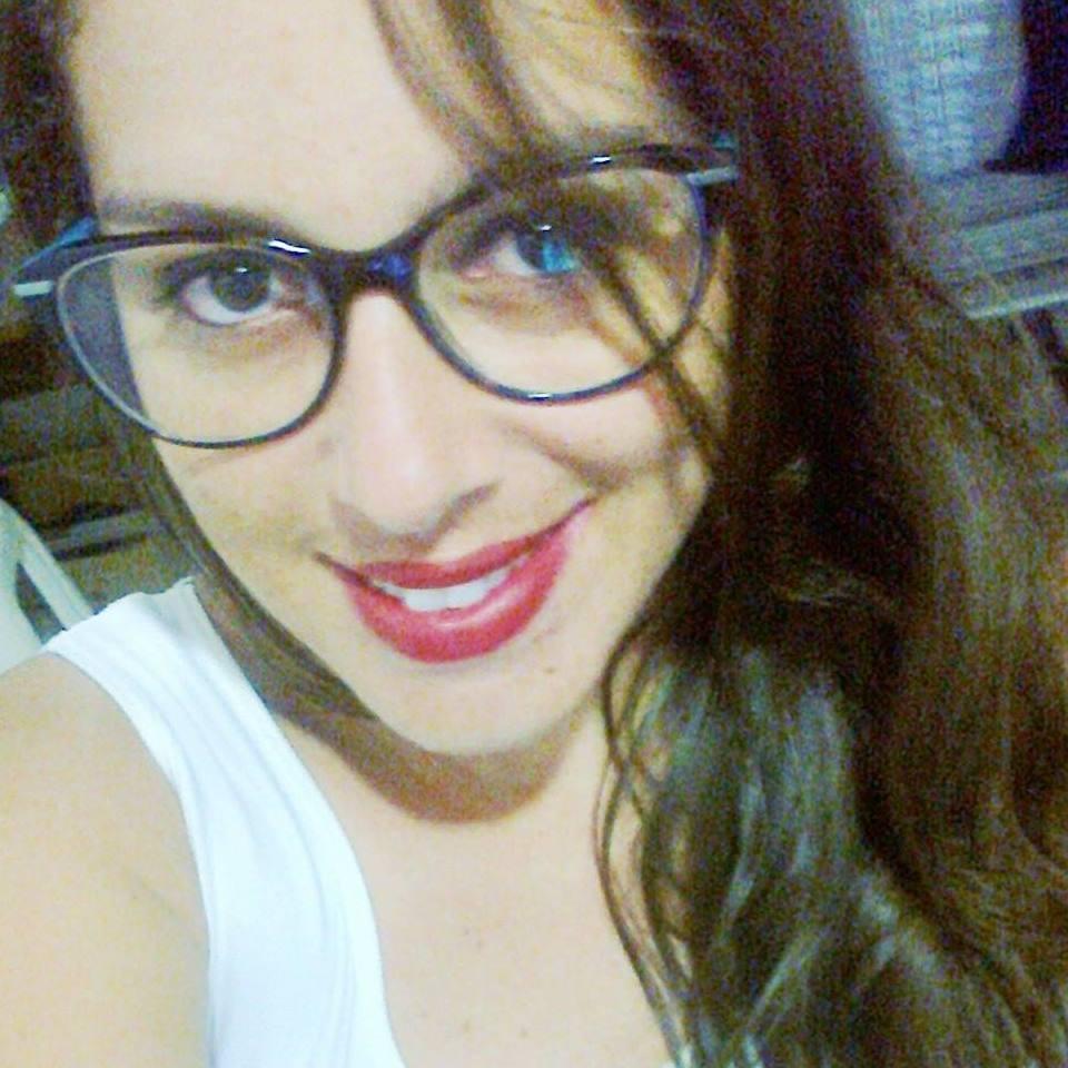 Priscila Rayane Batista de Melo