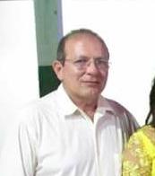 Marcelo Martins Veras