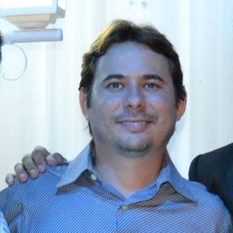 Diogo Jordano Gonçalves de Almeida