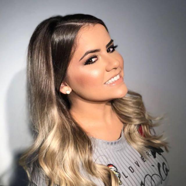 Juliana de Queiroz Veras