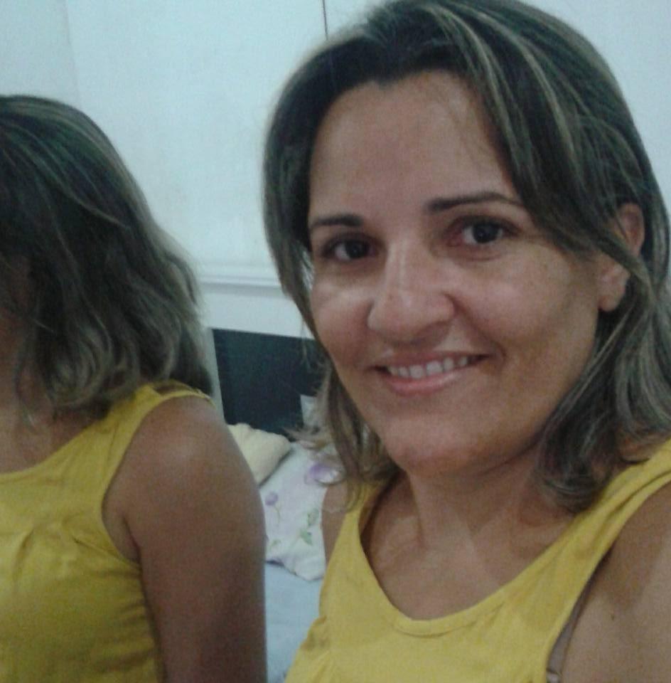 Maritonia Nunes de Medeiros
