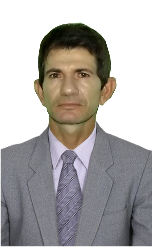 Pedro Paulo Freitas Holanda da Silva