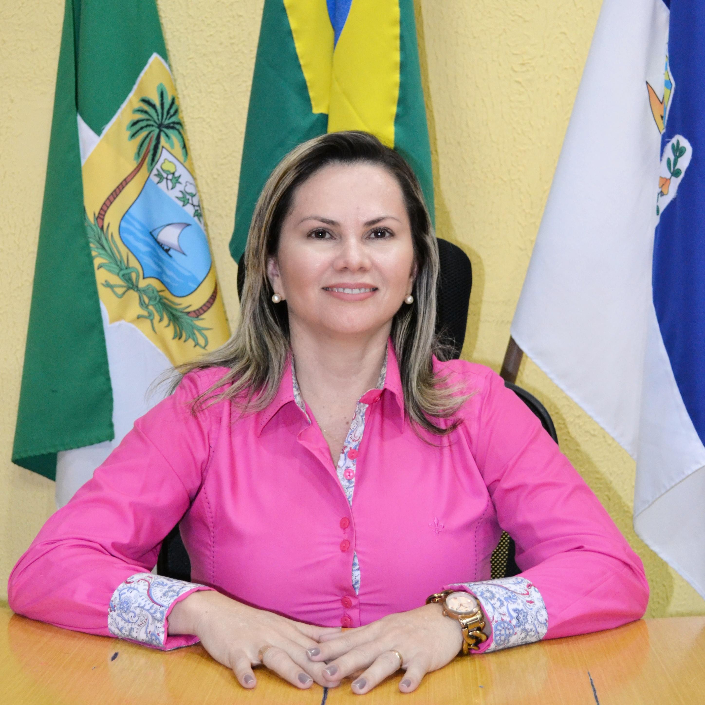 Milane de Oliveira de Azevedo