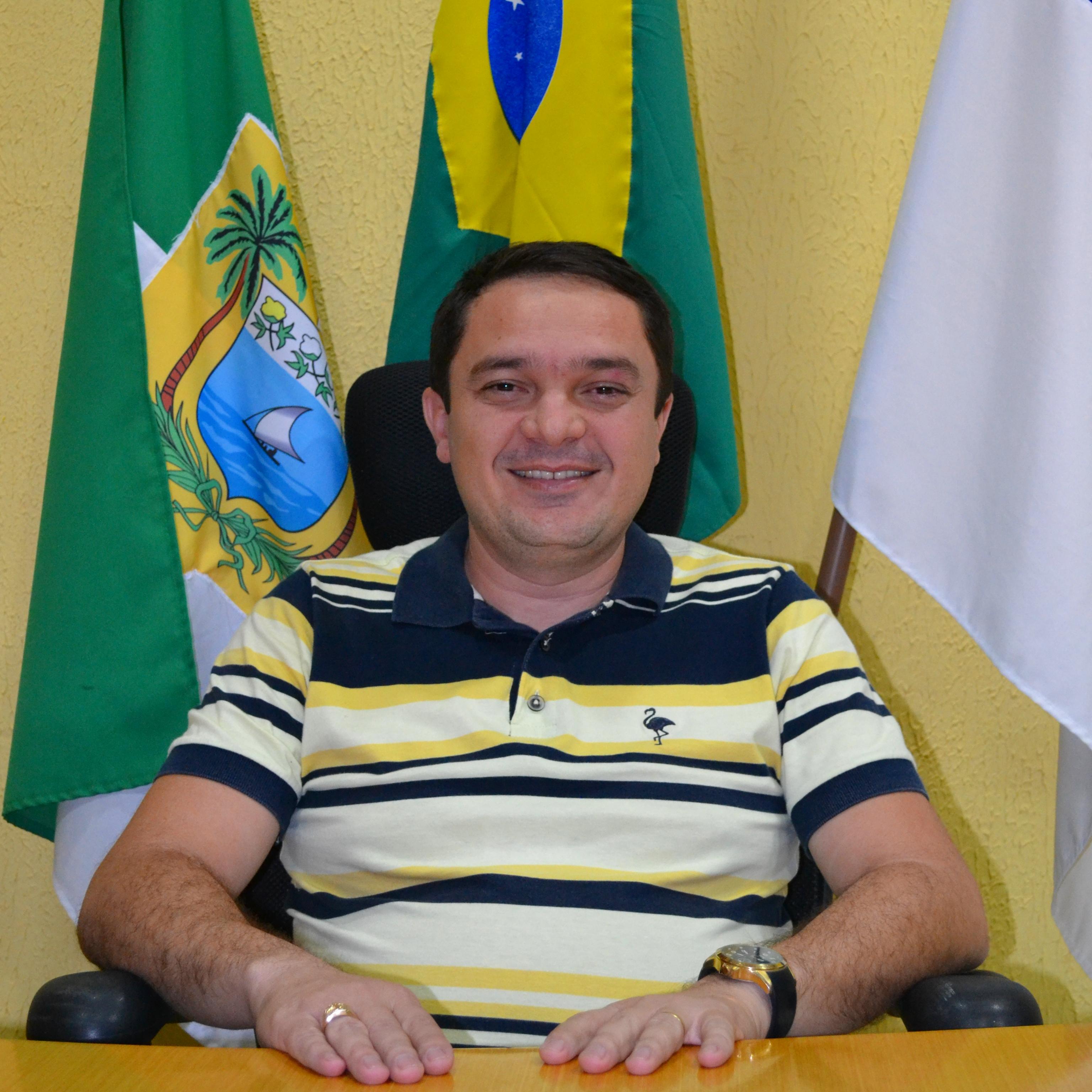 Hudson Azevedo de Freitas