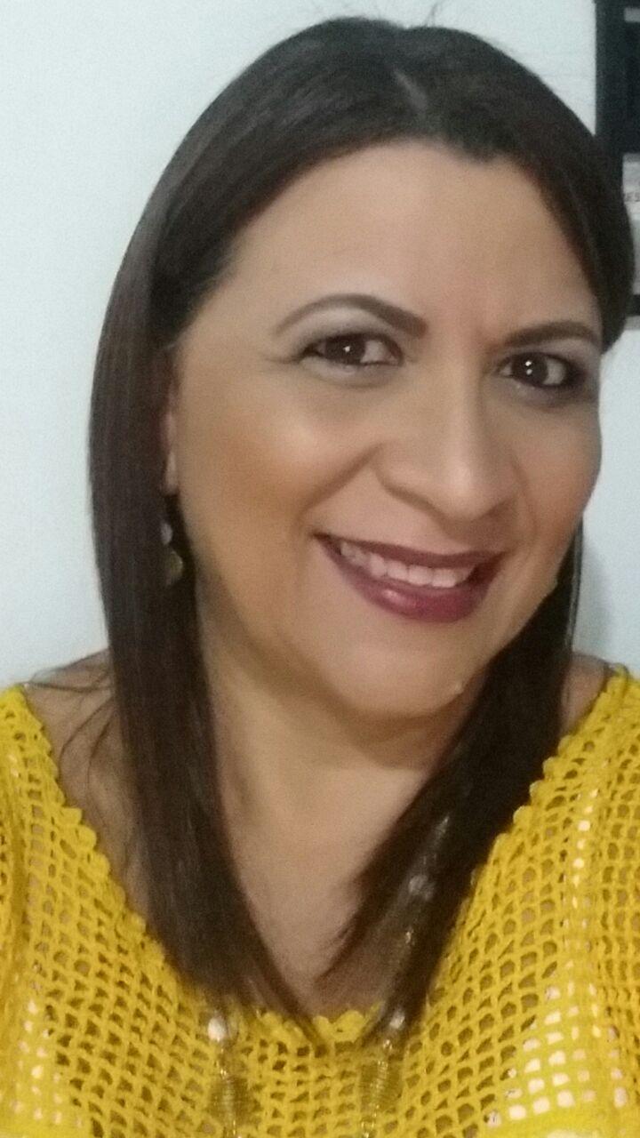Eliene Cruz da Silva
