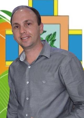 Daniel Américo de Carvalho