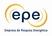 Logo_oficial_epe