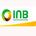 Inb-empresa-nuclear