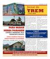 Jornal_trem