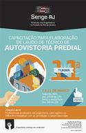 E-flyer_autovistoria_a