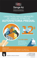 E-flyer_autovistoria__fechado_