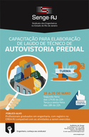Content_e-flyer_autovistoria_a1_1