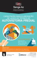Content_e-flyer_autovistoria_a2