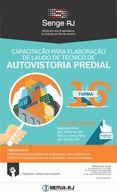 E-flyer_autovistoria16