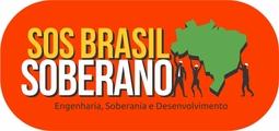 SOS Brasil Soberano