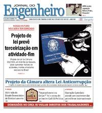 Jornal_setembro_2015