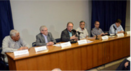 SENGE lança Guia de Procedimentos na SEAERJ