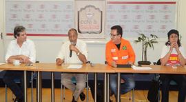 SENGE-RJ promove novo Café & Política