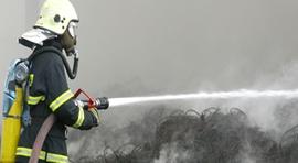Entrevista: importância da prevenção a incêndios