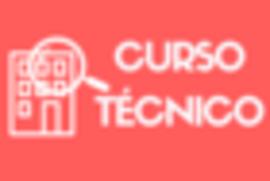 NOVA FRIBURGO: Capacitação para elaboração de laudo técnico de Vistoria Predial