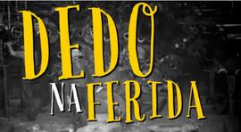 Dedo na ferida, documentário de Silvio Tendler, já está disponível no Youtube