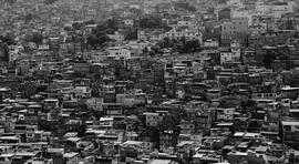 Covid-19: companhias de saneamento pedem ajuda financeira e ignoram urgência da população