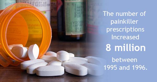 methadone treatment