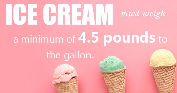 taylor ice cream parts