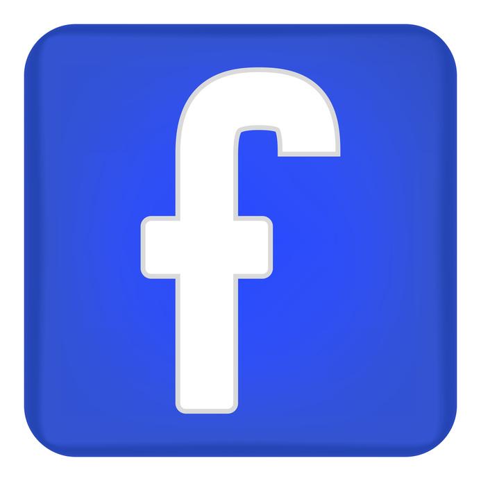 Major Error In Facebook Digital Marketing Calculations Could