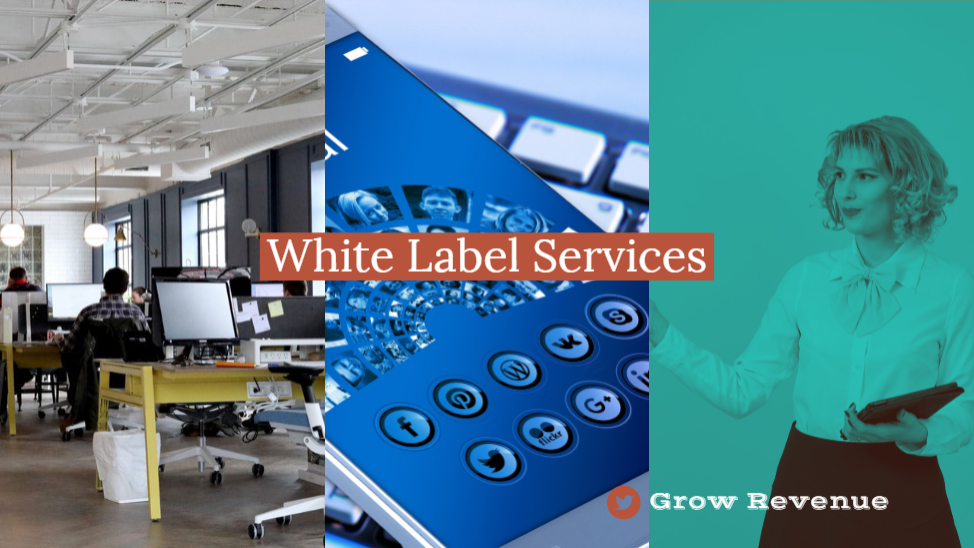 Some Of Best Seo White Label