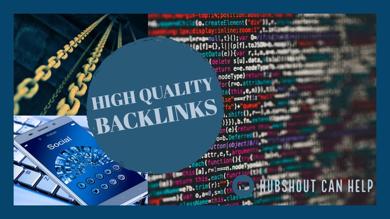Get Free Backlinks For Your Website