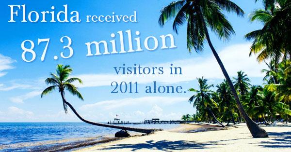 Sanibel Island Condos - Sanibel Arms Vacation Condos Rentals