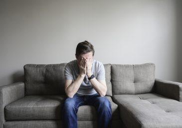 Como lidar com os problemas e vencê-los