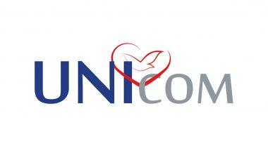 Universal inaugura Cenáculo de Aracajucom capacidade para 2.300 pessoas