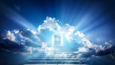 Como entrar no Céu?