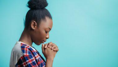 Você é rejeitado pelos amigos por ser cristão?