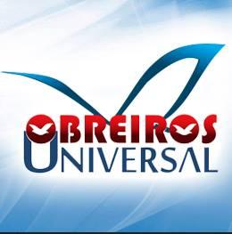 OBREIROS