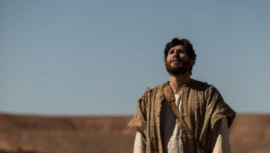 Novela Jesus: você perdeu algum capítulo?